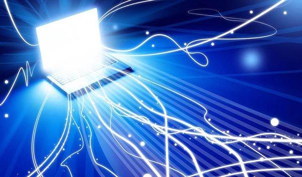 internet em pontal do parana